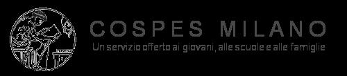 Cospes Milano